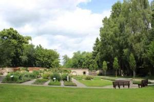 Klostergarten 28 Juni 2016 (FILEminimizer)