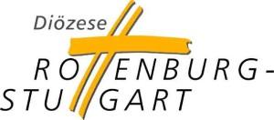 Logo-DRS farbig-Office Diözese grau
